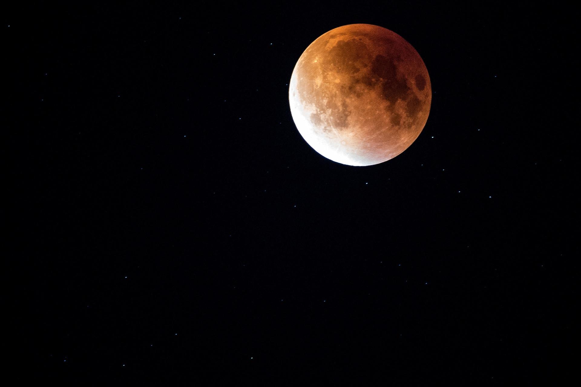 lunar-eclipse-962804_1920